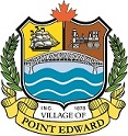 Point Edward Logo